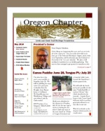 Newsletter Thumbnail_Page_1